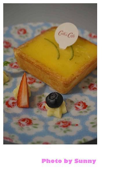 Cath's cafe27.jpg