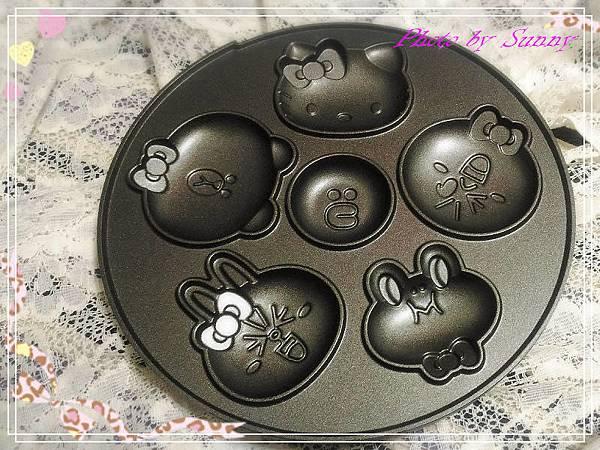 kitty鬆餅機12.jpg