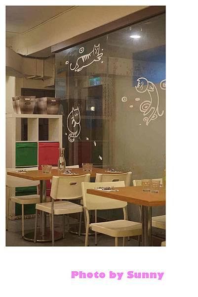 野草餐廳12.jpg