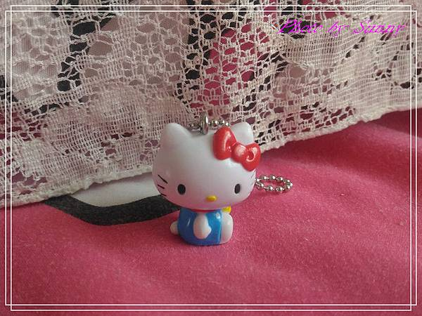kitty19.jpg