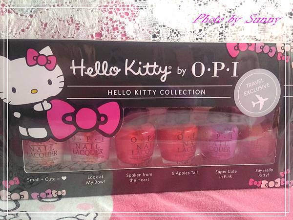 kitty20.jpg