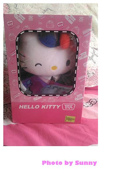 kitty24.jpg