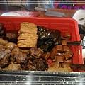 蔣老爹麵食館2.jpg