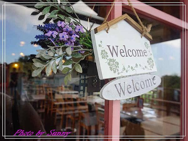 普羅旺斯小木屋餐廳4.jpg