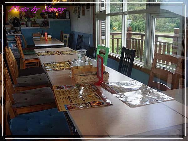 普羅旺斯小木屋餐廳5.jpg