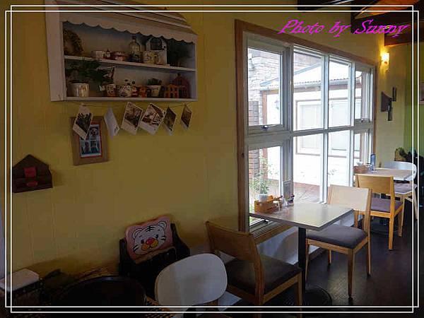 普羅旺斯小木屋餐廳12.jpg