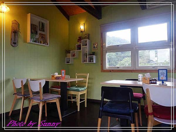 普羅旺斯小木屋餐廳13.jpg