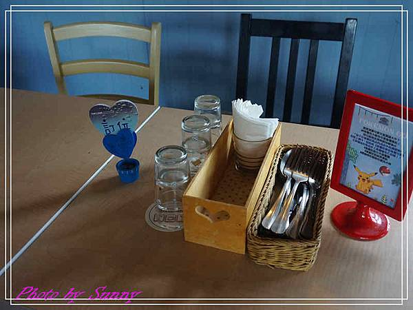 普羅旺斯小木屋餐廳15.jpg