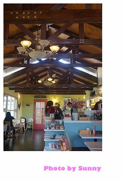 普羅旺斯小木屋餐廳32.jpg