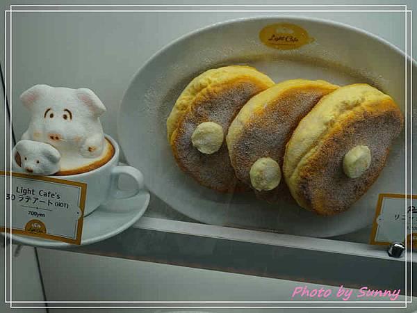 Light cafe3.jpg