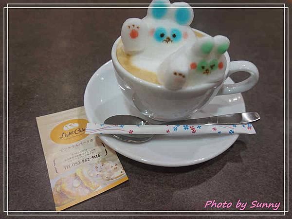 Light cafe5.jpg