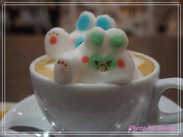 Light cafe7.jpg