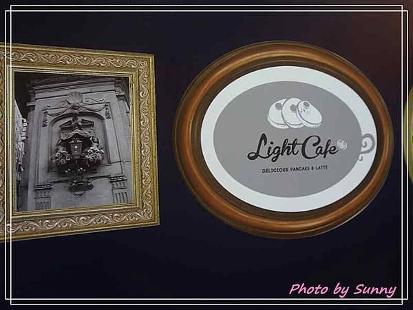 Light cafe4.jpg