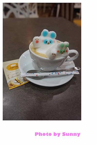 Light cafe9.jpg