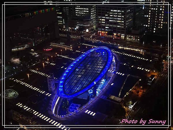 名古屋電視塔1.jpg