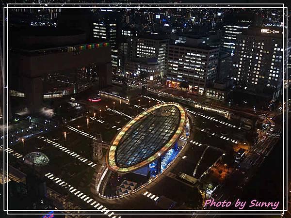 名古屋電視塔2.jpg