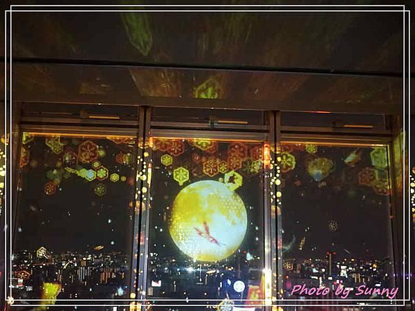 名古屋電視塔7.jpg