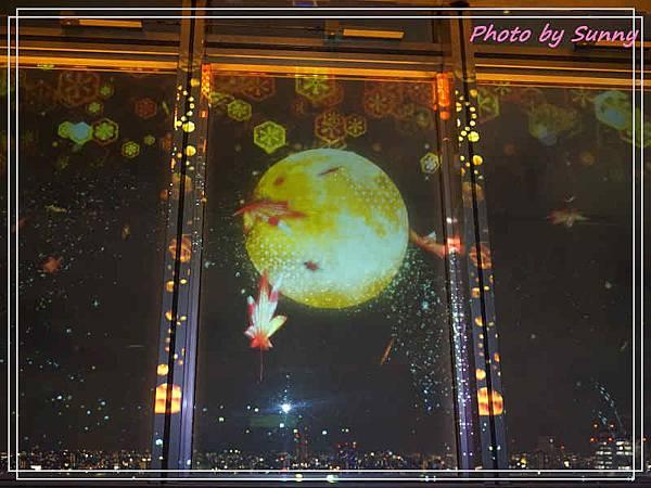 名古屋電視塔10.jpg