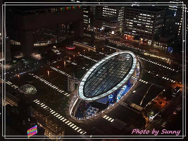 名古屋電視塔12.jpg