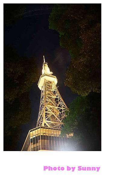 名古屋電視塔17.jpg