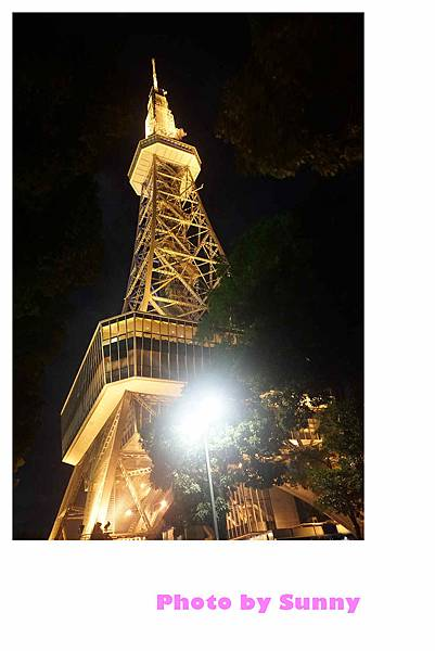 名古屋電視塔18.jpg