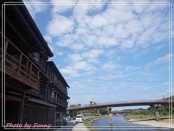 五十鈴川咖啡2.jpg