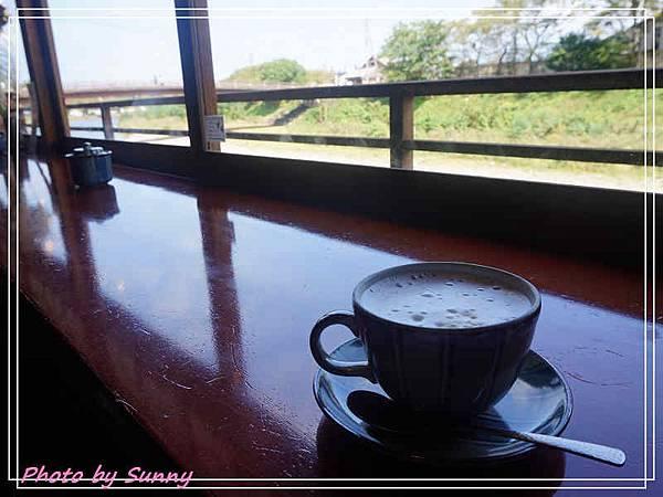 五十鈴川咖啡4.jpg