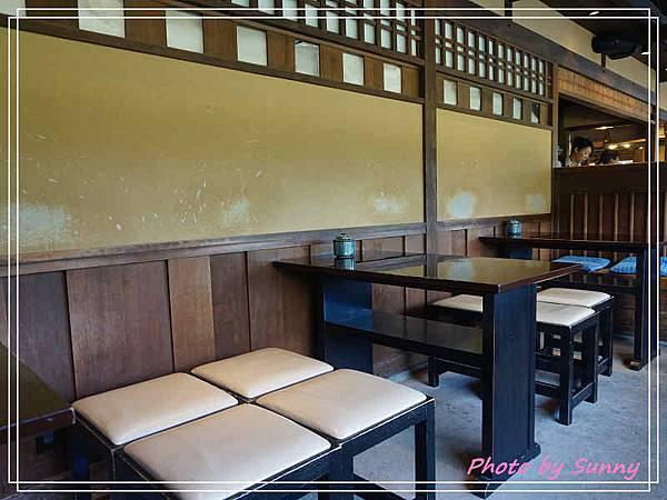 五十鈴川咖啡5.jpg