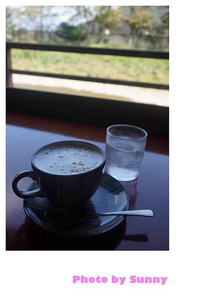 五十鈴川咖啡12.jpg