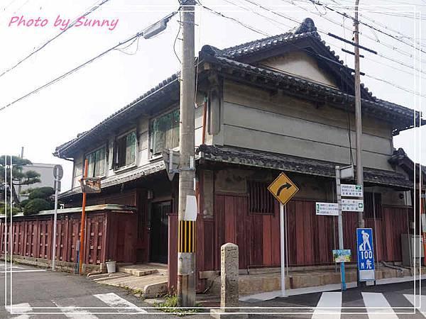 加太春日神社1.jpg