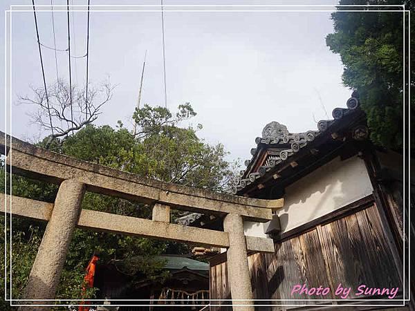 加太春日神社12.jpg
