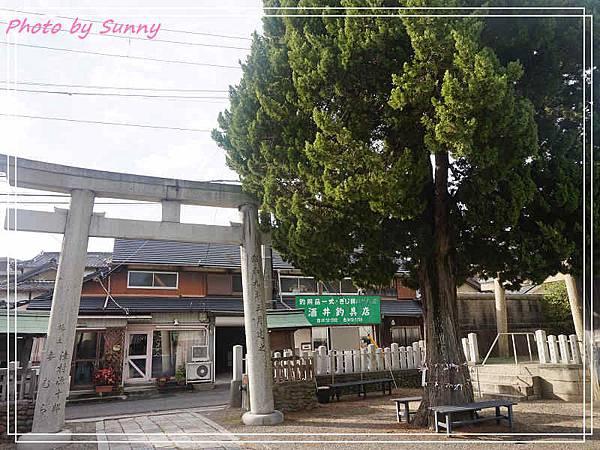 加太春日神社11.jpg
