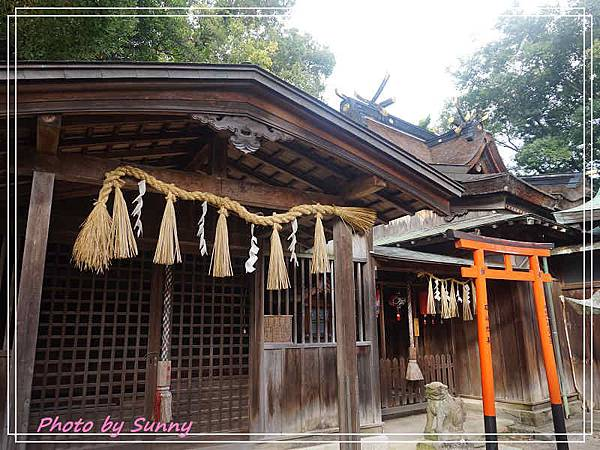 加太春日神社14.jpg