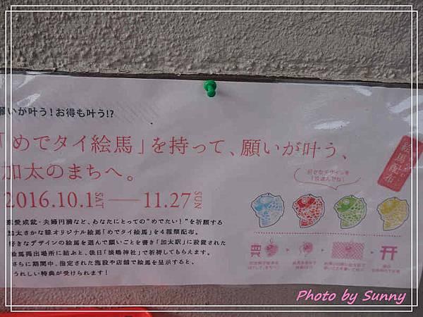 加太線吉慶鯛列車6.jpg