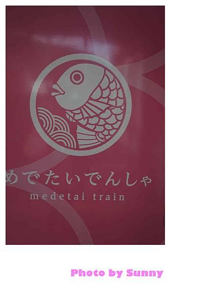 加太線吉慶鯛列車25.jpg