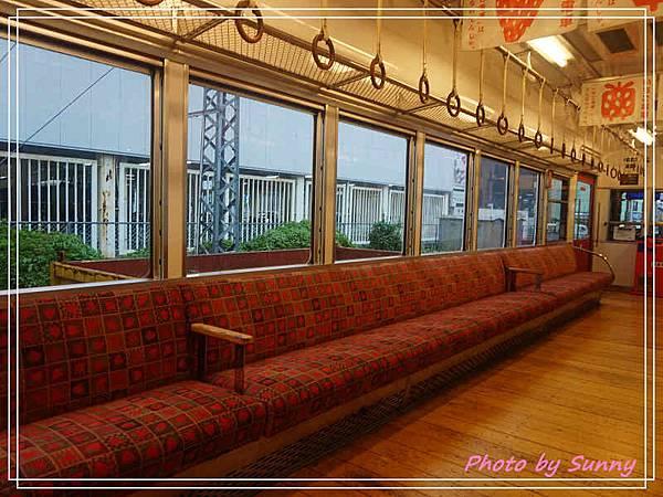 和歌山電鐵草莓列車1.jpg