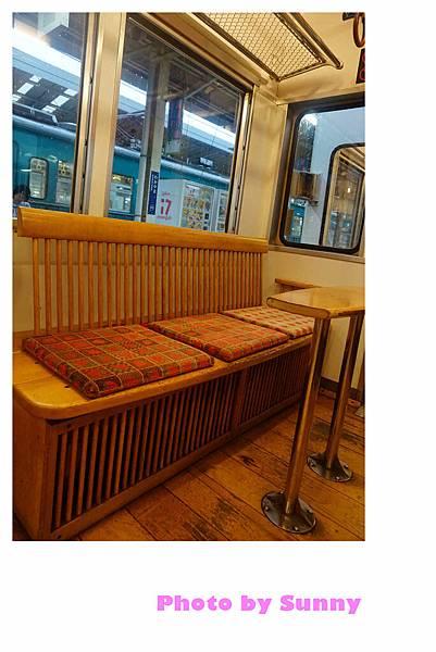 和歌山電鐵草莓列車18.jpg