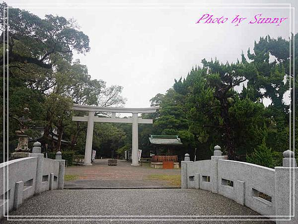 日前神宮3.jpg