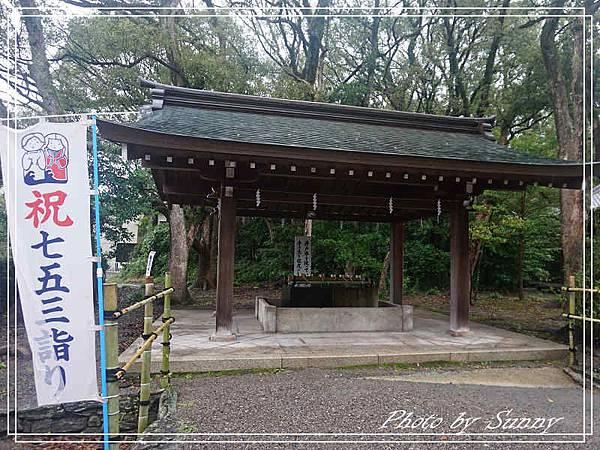 日前神宮5.jpg