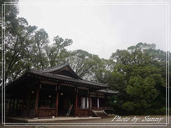 日前神宮7.jpg