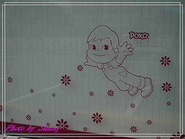 日前神宮12.jpg