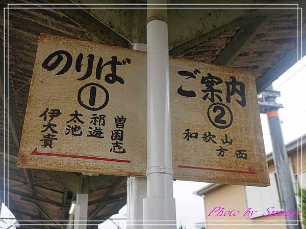 日前神宮13.jpg