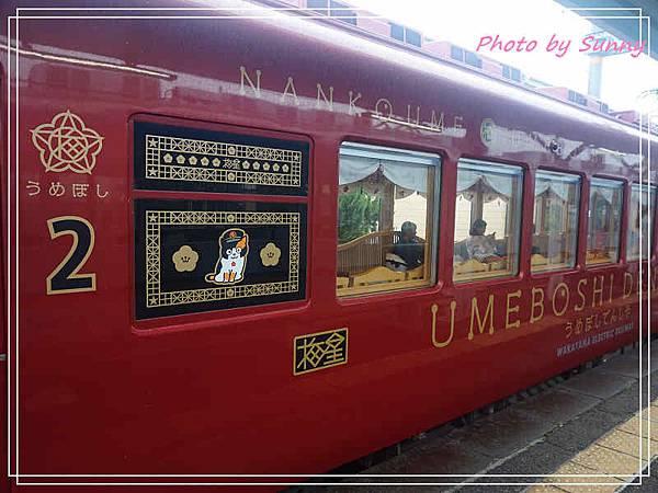和歌山電鐵梅星列車3.jpg