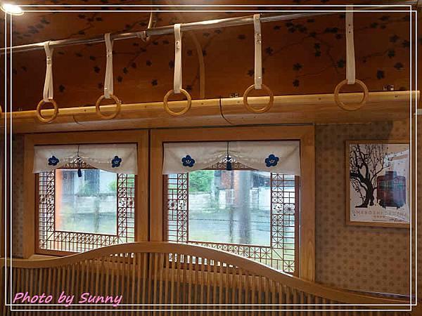 和歌山電鐵梅星列車6.jpg