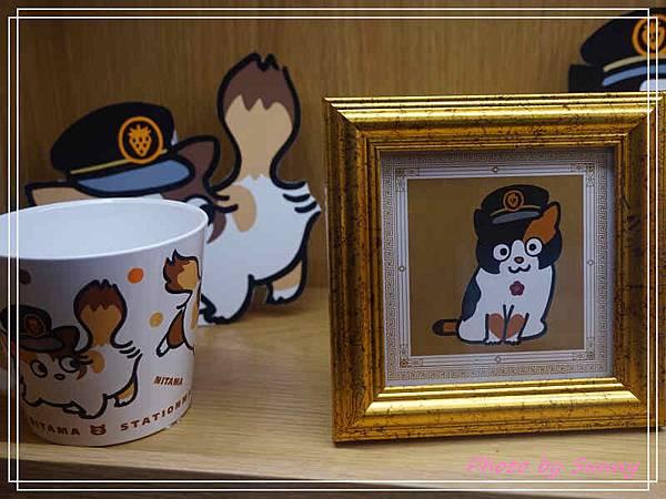 和歌山電鐵梅星列車9.jpg