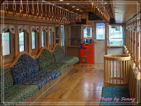 和歌山電鐵梅星列車21.jpg