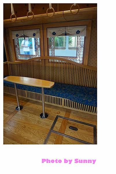 和歌山電鐵梅星列車24.jpg