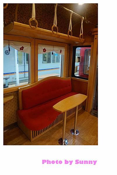 和歌山電鐵梅星列車23.jpg