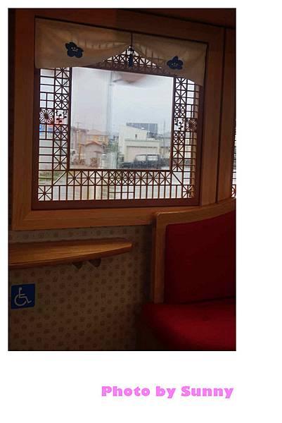 和歌山電鐵梅星列車25.jpg