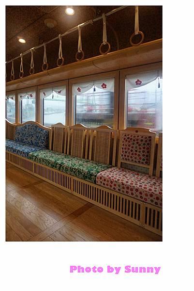 和歌山電鐵梅星列車26.jpg